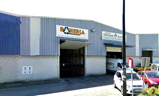 Instalaciones-Rahersa-Recogida-de-aceite-vegetal-usado-en-Cantabria