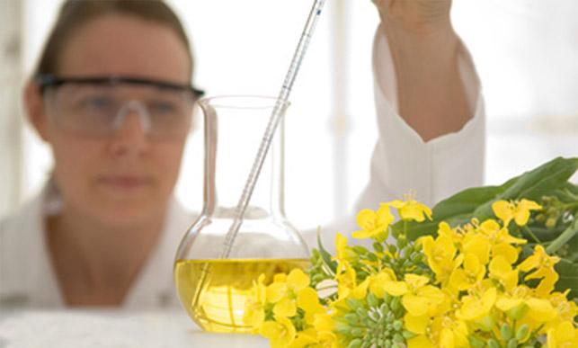 Laboratorio-Rahersa-recilaje-de-aceite-vegetal-usado-biodiesel