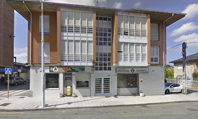 Oficinas-Rahersa-Recogida-de-aceite-vegetal-usado-en-Cantabria
