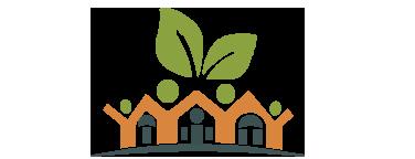 Recogida-de-aceite-vegetal-usado-en-Comunidades-Rahersa