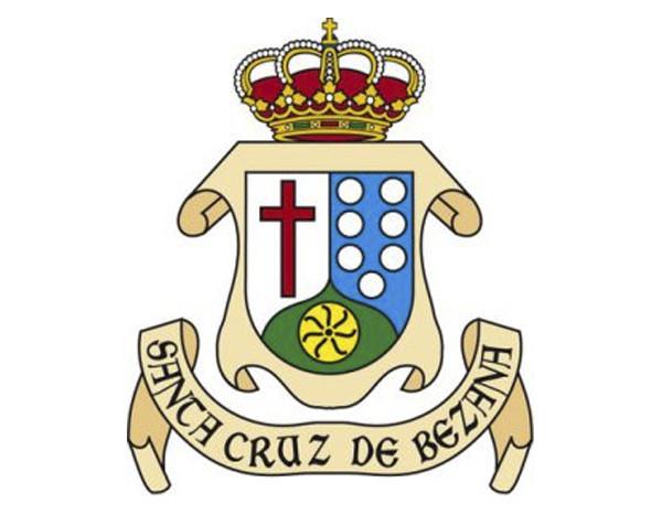 Santa Cruz De Bezana Contenedores