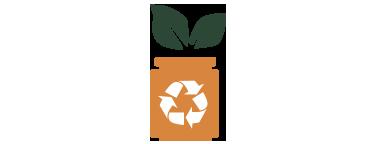 Servicio-recogida-Industrial-de-aceite-vegetal-usado