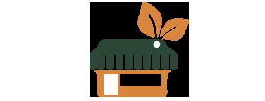 Servicio-recogida-grandes-superficies-de-aceite-vegetal-usado