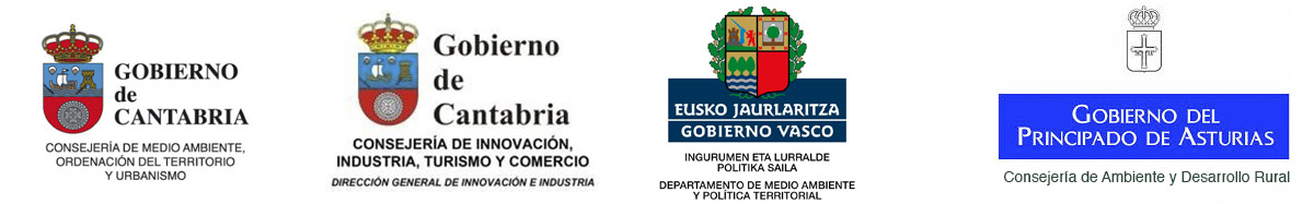 certificaciones-estatales-Rahersa-pra-la-recogida-del-aceite-veteal-usado-en-Cantabria--Asturias-y-el-Pais-Vasco