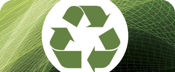 Politica-medioambiental-aceite-vegetal-usado-Rahersa