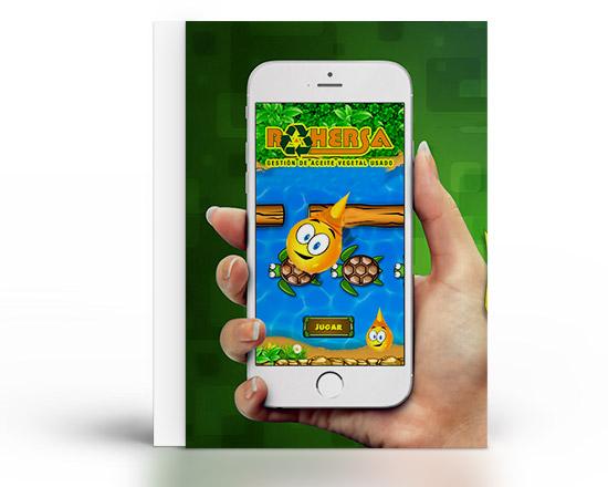 app_juego-medio-ambiental-Rahersa