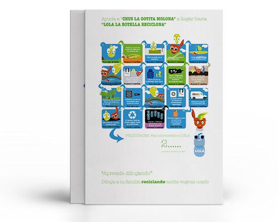 puzzle-concienciacion-medio-ambiental-Rahersa
