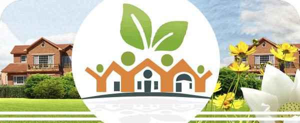 servicio-de-recogida-de-aceite-vegetal-usado-comunidades