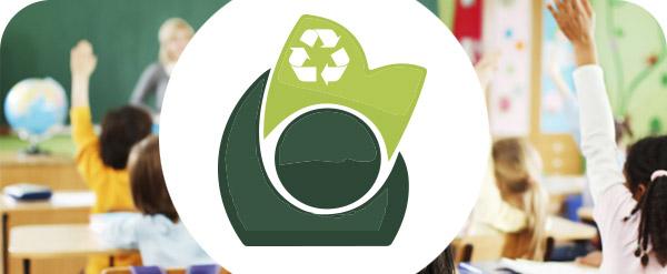 servicio-de-recogida-de-aceite-vegetal-usado-concienciacion