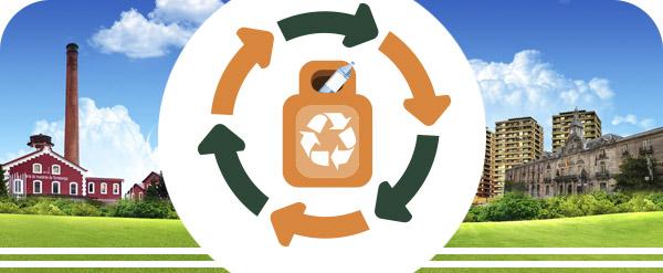 servicio-de-recogida-de-aceite-vegetal-usado-en-municipios
