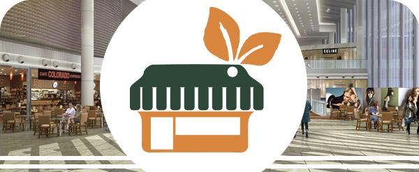 servicio-de-recogida-de-aceite-vegetal-usado-grandes-superficies