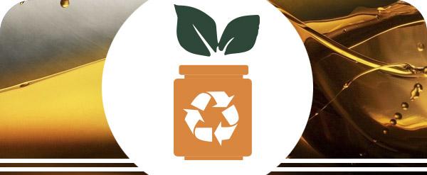 servicio-de-recogida-de-aceite-vegetal-usado-industrial