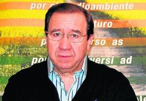 Entrevista A Alberto Herrera Gerente De Rahersa