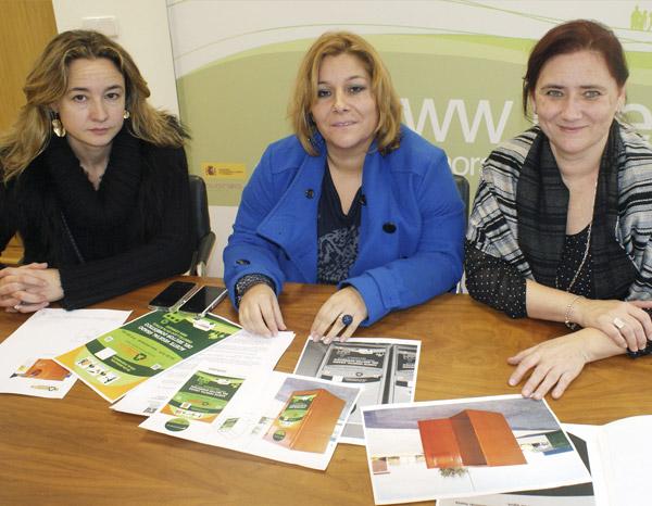 LAREDO INSTALARÁ DOS NUEVOS PUNTOS DE RECOGIDA DE ACEITE VEGETAL USADO EN SAN LORENZO Y EL PUNTAL