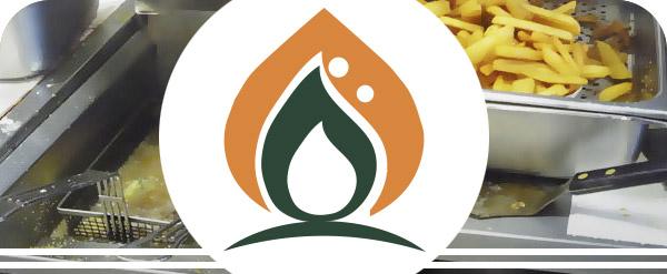 servicio-de-recogida-de-aceite-vegetal-usado-canal-horeca
